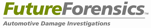 Future Forensics: Automotive Damage Investigations